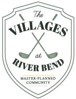 Villages at River Bend, Floresville, TX