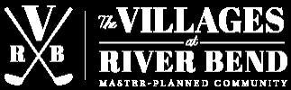 VillagesRiverBend-reverse-logo